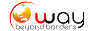 Way beyond borders logo