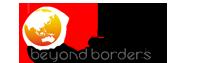 Way beyond borders logo